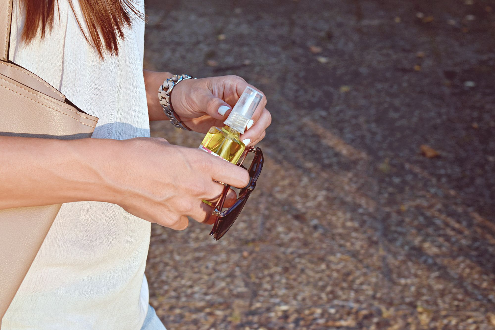 Suvo ulje za nju-4